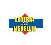 Loteria de Medellin