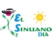 Sinuano Dia
