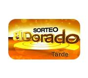 Dorado Tarde