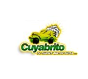 Cuyabrito