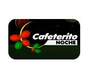 Cafeterito Noche