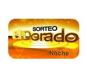 Dorado Noche
